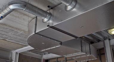 Oakdale Heating & Repair Services MN, Oakdale Furnace & Repair Services MN, Oakdale Air Conditioning & Repair Services MN, Oakdale Cooling & Repair Services MN, Oakdale HVAC Service & Repair Minnesota