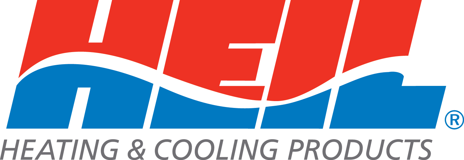 Oakdale Heating & Repair Services MN, Oakdale Furnace & Repair Services MN, Oakdale Air Conditioning & Repair Services MN, Oakdale Cooling & Repair Services MN, Oakdale HVAC Service & Repair Minnesota