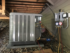 Air-Conditioning-&-Cooling-Services-Woodbury-MN